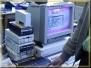 Classic Computing 2002