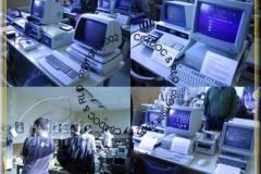 image00047