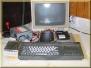 Classic Computing 2004