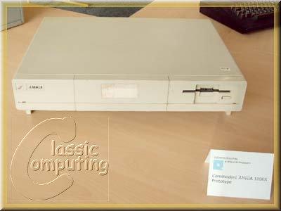 image00357