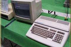 image00653