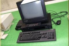 image00656