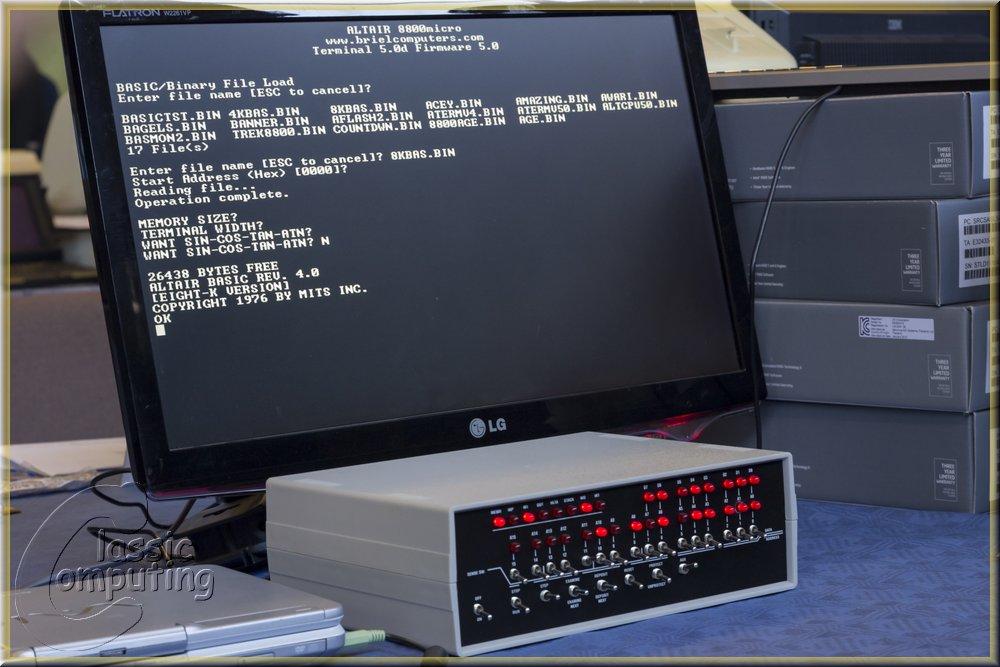 cc2012-037
