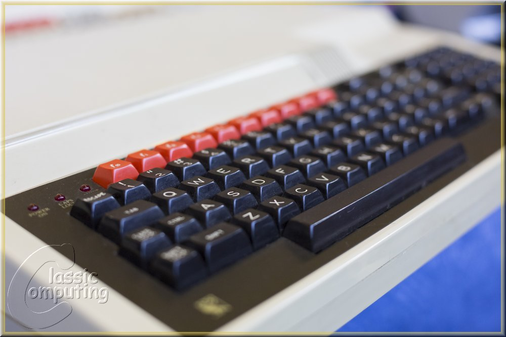 cc2012-069
