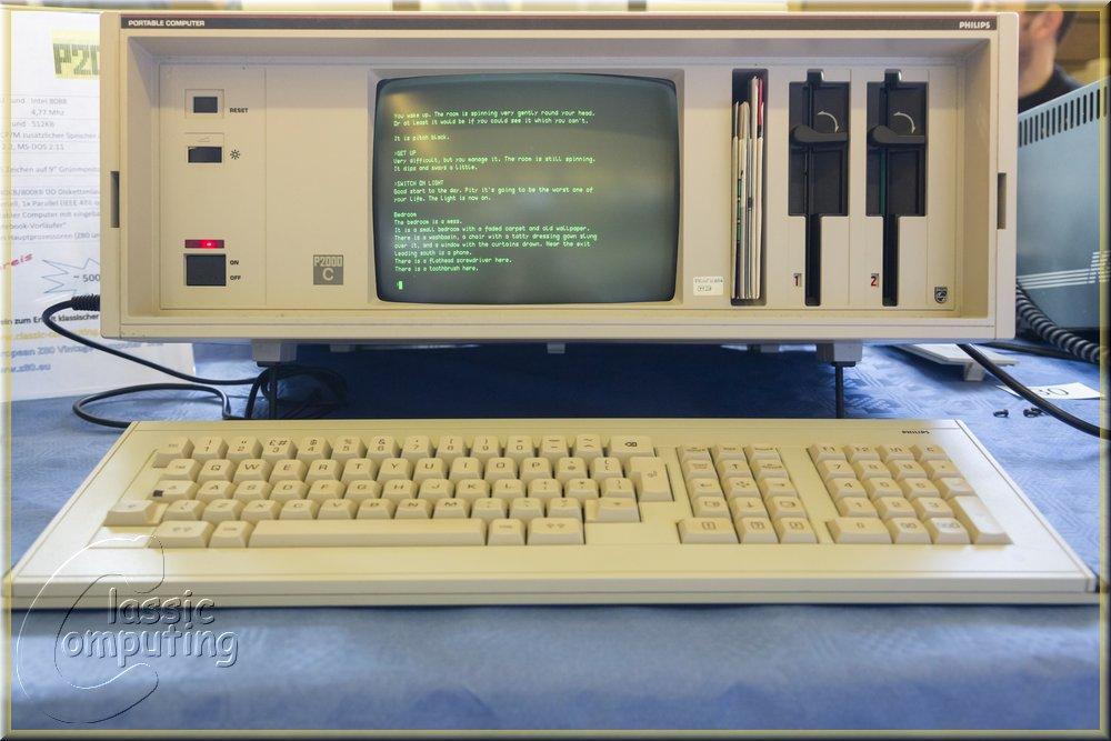 cc2012-103