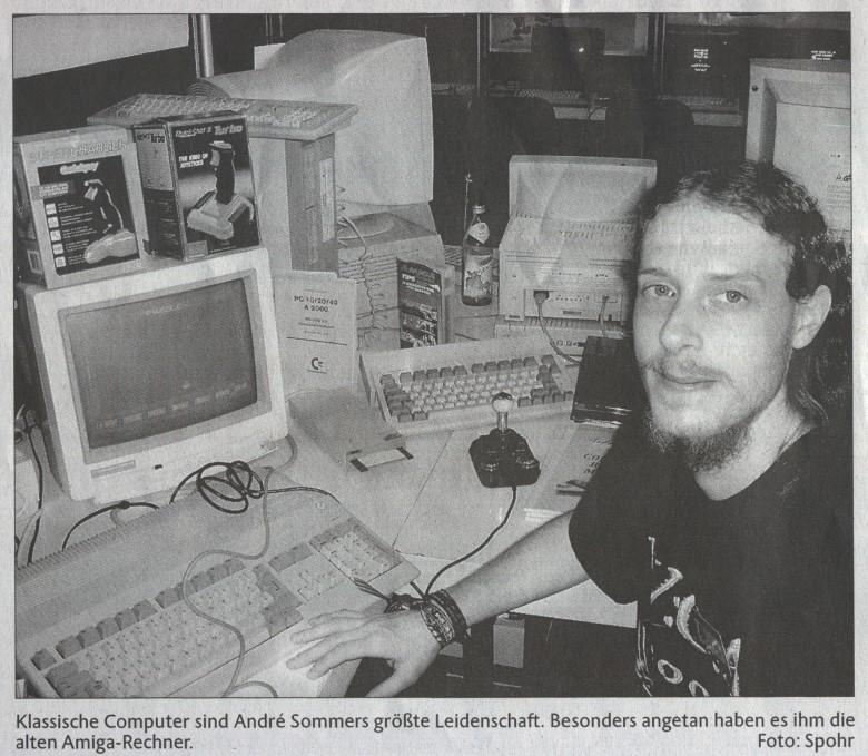 cc2004_presse_kreisnachrichten_calw02