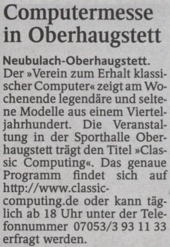 cc2004_presse_kreisnachrichten_calw04