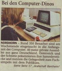 cc2006_presse_grafschafter_nachrichten_2