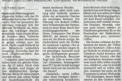 cc2004_presse_kreisnachrichten_calw
