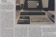 cc2004_presse_stuttgarter_nachrichten