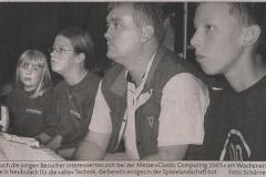 cc2005_presse_artikel01