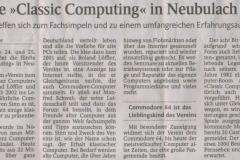 cc2005_presse_artikel03
