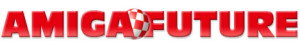 AmigaFuture Logo
